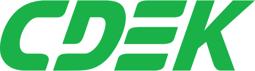 Imagen de CDEK (СДЭК) shipping rate computation plugin