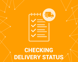图片 Checking Delivery Status (foxnetsoft.com)
