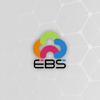 Picture of EBS Payment Plugin
