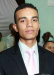 Eder Almeida