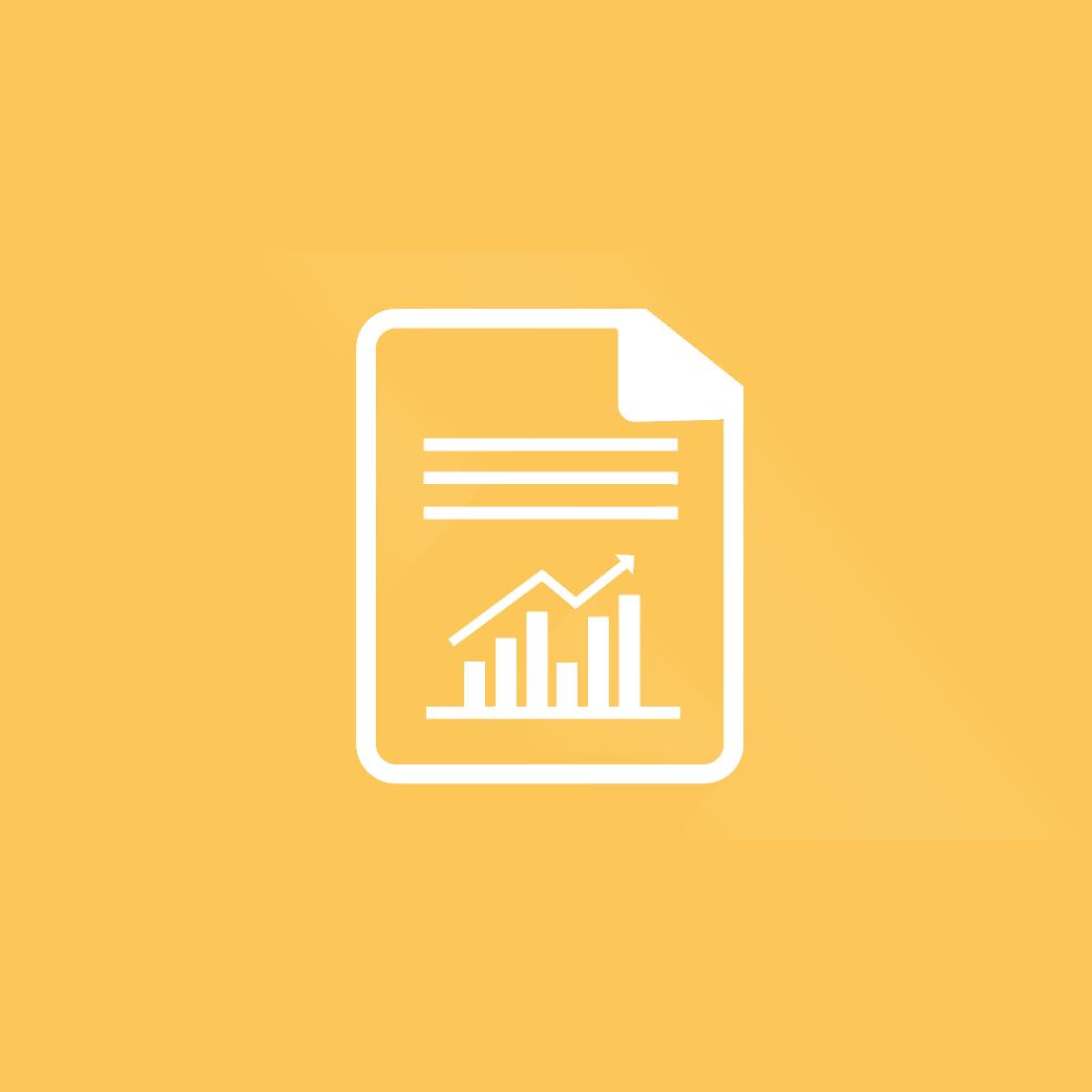 Picture of NopCommerce SQL Report (nop4you.com)