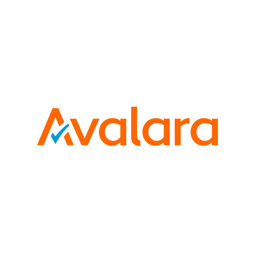 Picture of Avalara tax provider