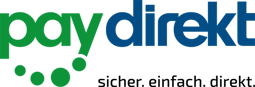 Picture of paydirekt