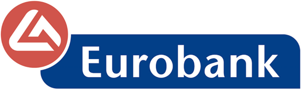 Picture of CardLink Eurobank Payment Module