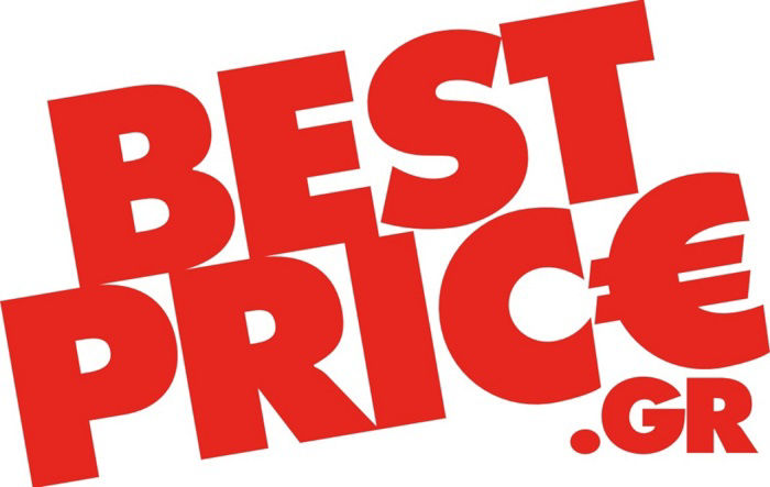 Picture of BestPrice.gr XML Promotion Feed  Generator