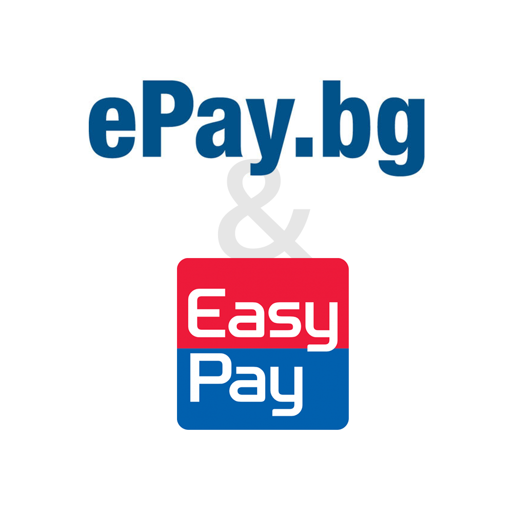 Picture of Epay.bg/EasyPay Payment (Nop-Templates.com)