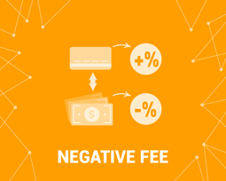 Imagem de Negative Fee (foxnetsoft.com)