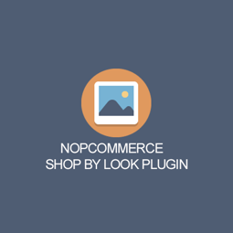 Picture of Shop By Look
