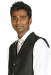 Dinesh Yadav Narayanaswamy