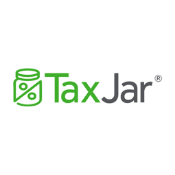 Picture of TaxJar plugin