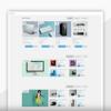 图片 Nop Smart Product Collections (Nop-Templates.com)