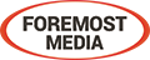 foremostmedia