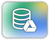 Picture of Backup To Google Drive (Atluz)