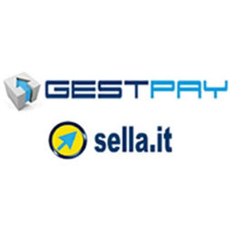 Picture of GestPay payment plugin