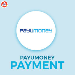 Picture of PayU Money Plugin (India)