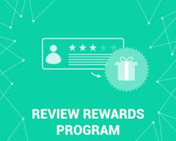Imagem de Review Rewards Program (foxnetsoft.com)