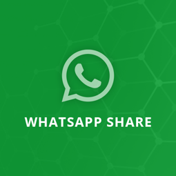 Picture of WhatsApp Share Plugin
