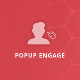 Picture of Popup Engage Plugin