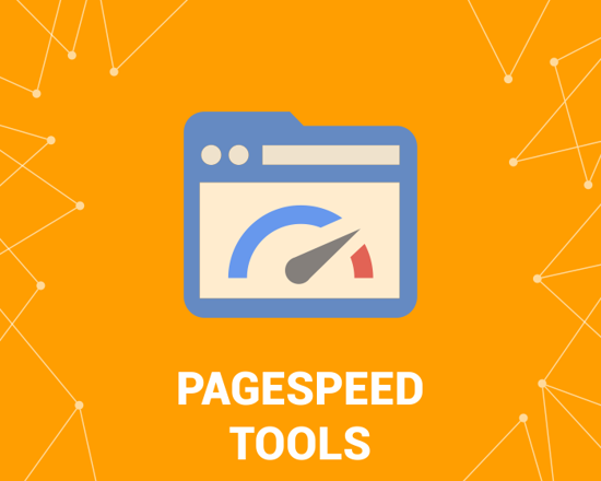 Google Pagespeed Tools (SEO) (foxnetsoft.com) の画像