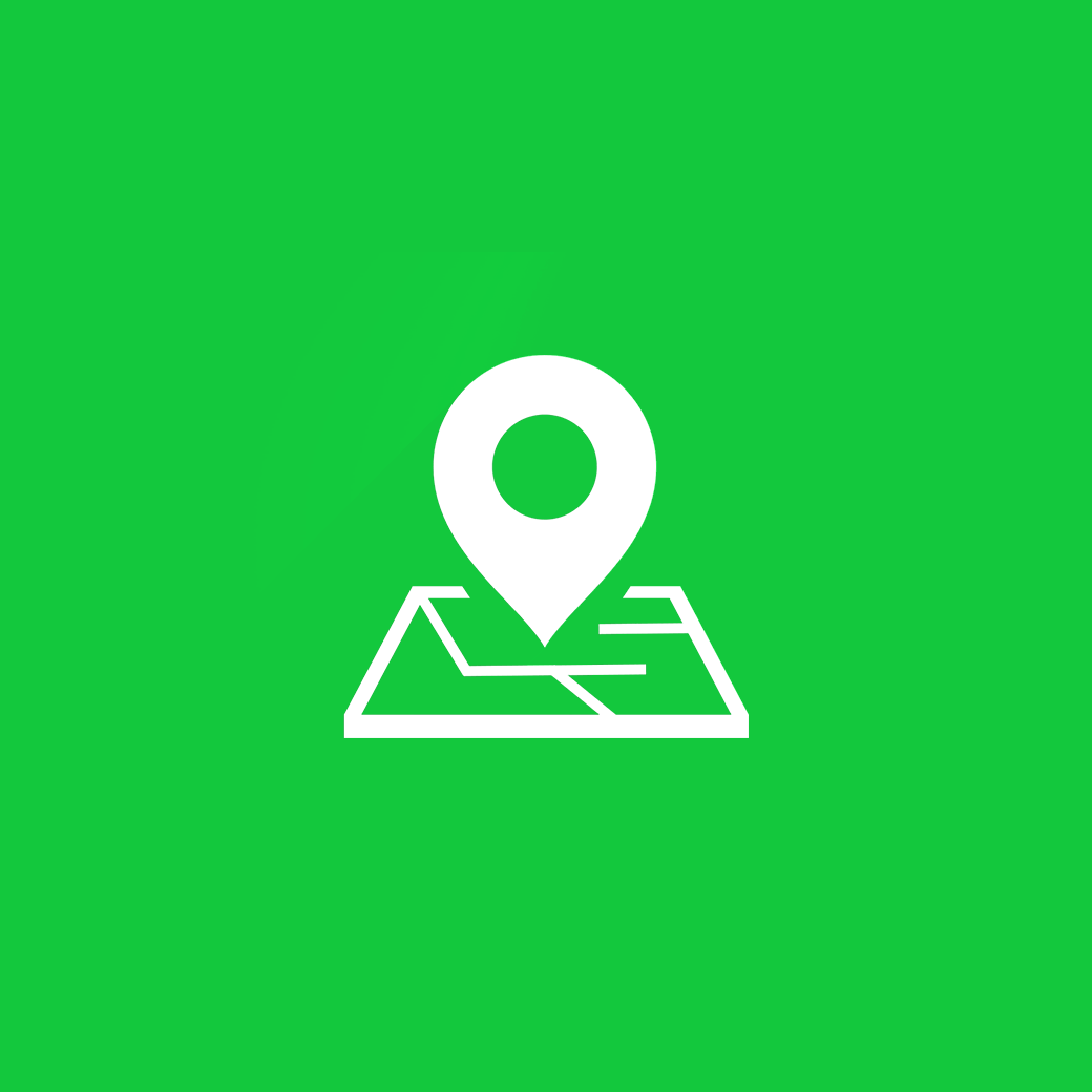 Picture of Store Locator (nop4you.com)