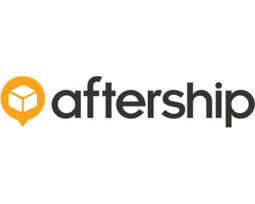 Picture of AfterShip