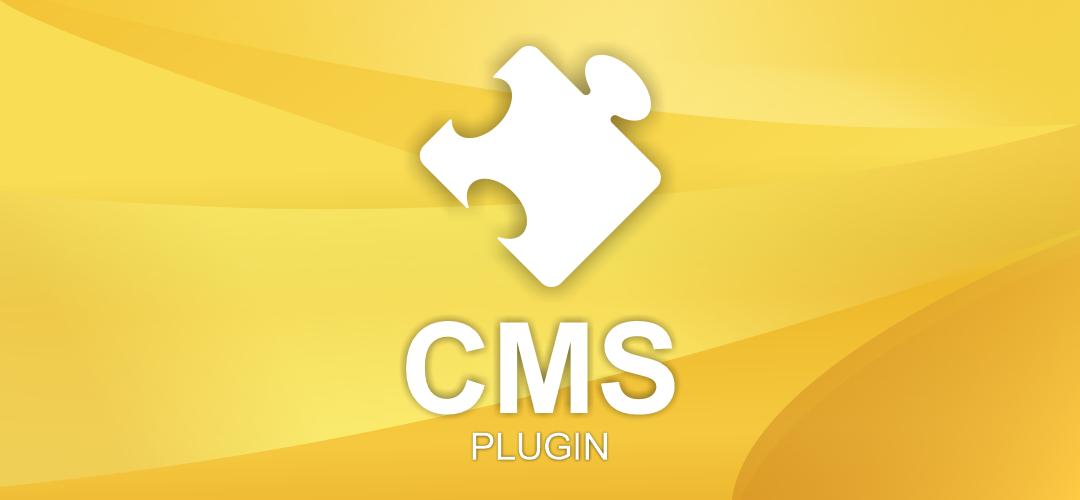 Picture of CMS plugin (Dev-Partner.biz)