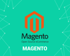 Picture of Migrate Magento to nopCommerce (foxnetsoft.com)