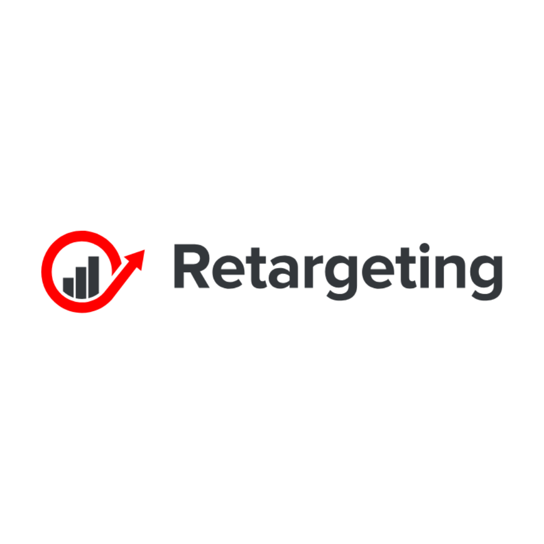 Picture of Retargeting
