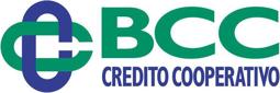 Picture of Banca di credito Cooperativo - BCC - PayWay