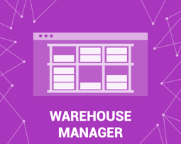 图片 Warehouse Manager (foxnetsoft.com)