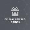 Picture of Display Reward Points Plugin