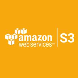 nopCommerce Amazon S3 (nop4you.com) の画像