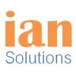 ianSolutions