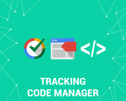 Picture of Tracking Code Manager (foxnetsoft.com)