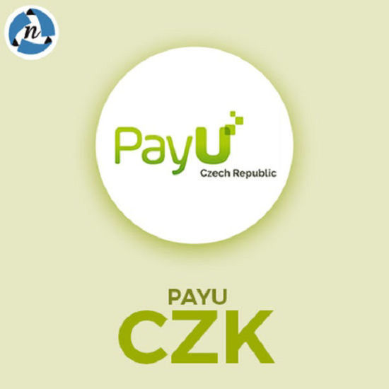 Picture of PayU Czech Republic