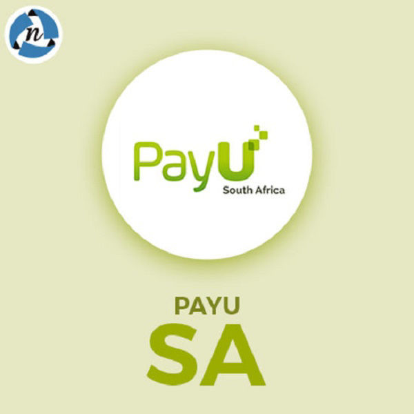 Picture of PayU South Africa Payment