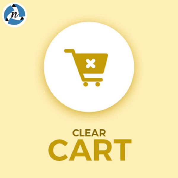 Picture of Automatic Clear Cart