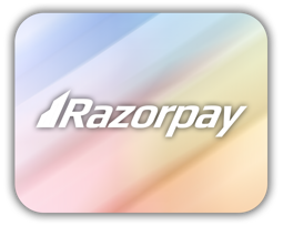 Picture of Razorpay Payment (Atluz)