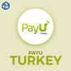 Picture of PayU Payment Plugin for Turkey