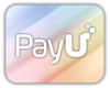 Picture of PayU Nigeria Payment (Atluz)