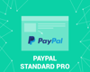 Picture of PayPal Standard Pro (foxnetsoft.com)