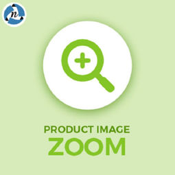 Picture of Product Image Magnific Zoom