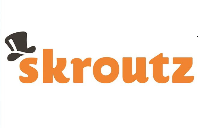 Picture of Skroutz.gr XML Promotion Feed Generator