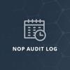 Picture of Nop Audit Log Plugin