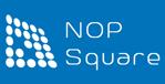 nopSquare