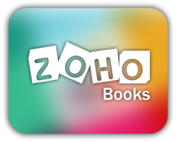Picture of Zoho Books Integration (Atluz)