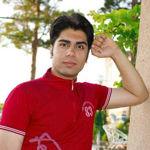 Arashz22