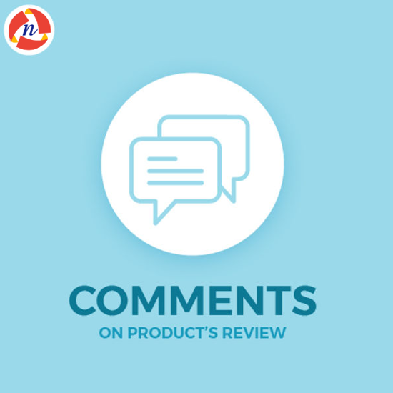 Picture of Comments on Product's Review