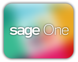 Picture of SageOne Integration (Atluz)