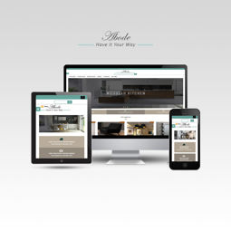 Picture of Abode Responsive Theme + 6 Plugins (by nopExtensions.com)